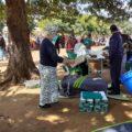 Mozambik-uchodźcy-3-800×600