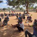Mozambik-uchodźcy-5-800×600