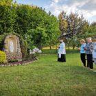 majówka – misjonarki klaretynki (3)